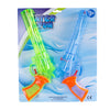 I Love Stuff Water Pistol Twin Pack South Africa