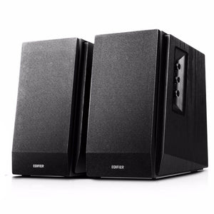 Edifier R1700BT: Active Bookshelf / Multimedia Speaker South Africa