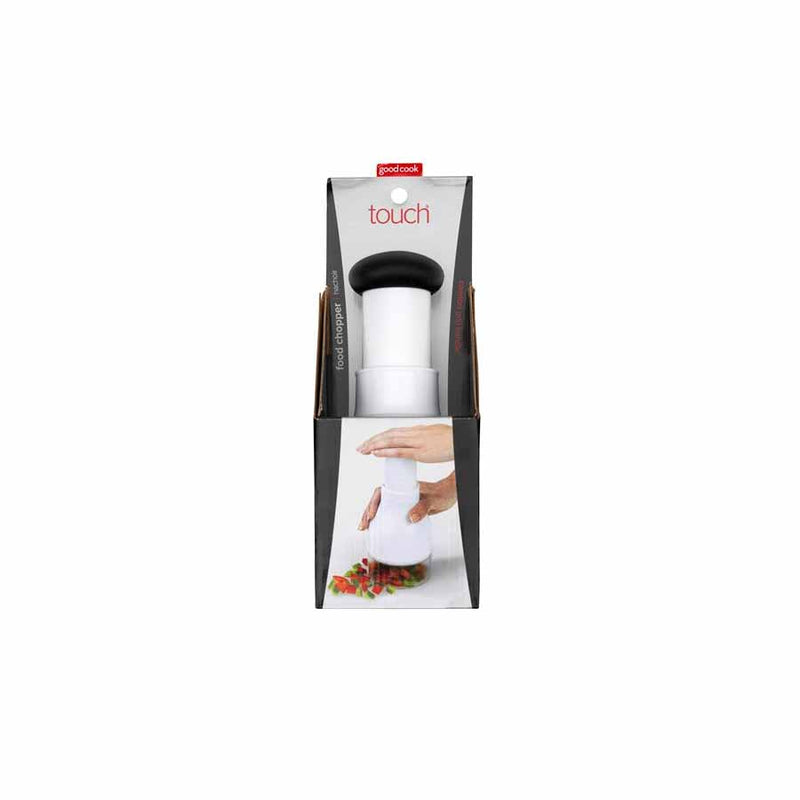 Goodcook Touch Food Chopper South Africa