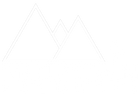 Mountain Products Logo weiss