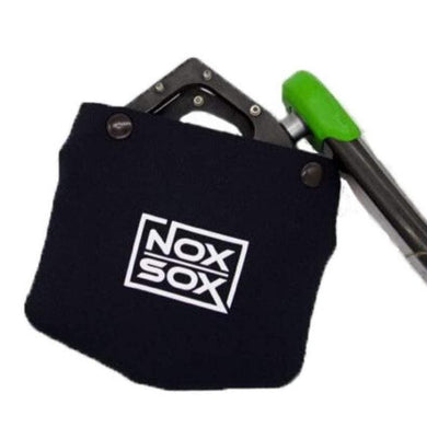 Nox Sox Nox Sox Pedal Cover Large
