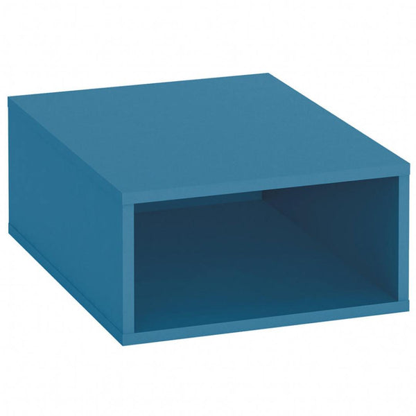 4You Small Box- Teal - CLM Home