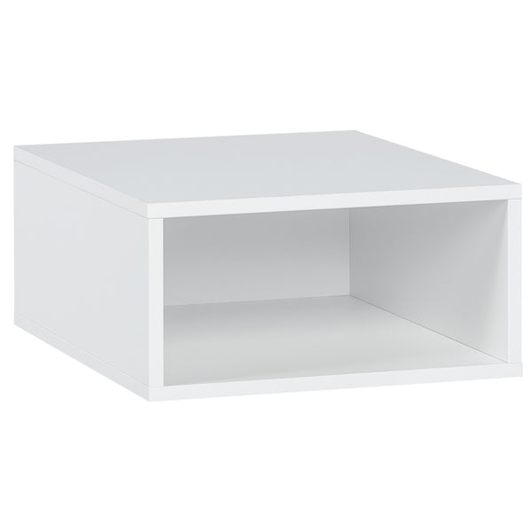 4You Small Box - White - CLM Home