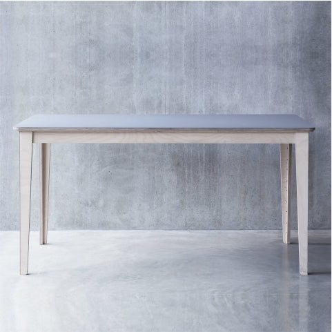 Basic Dining Table - CLM Home