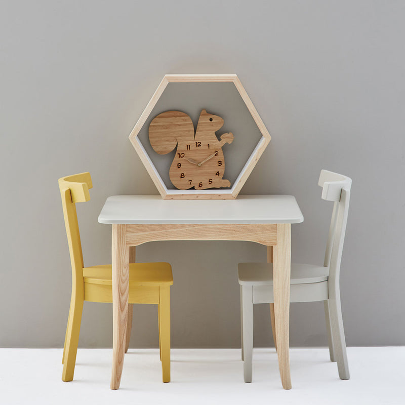 Ashton Children's Table - CLM Home