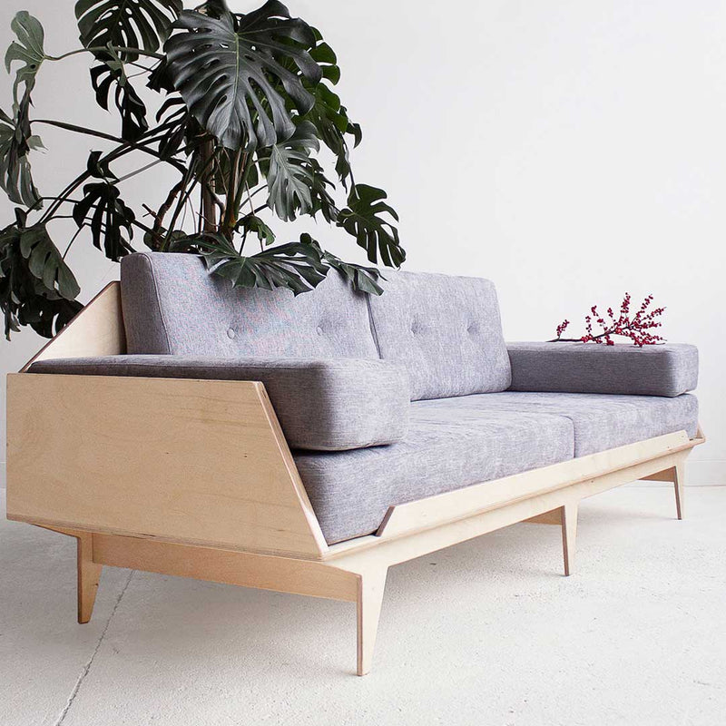 Centurion Couch - CLM Home