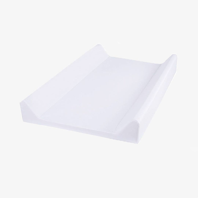 Change Mat Inner - Large - CLM Home