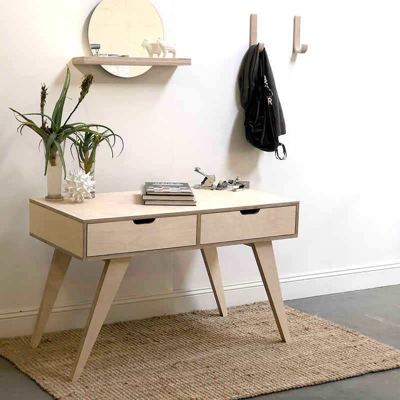 Clarissa Desk - CLM Home