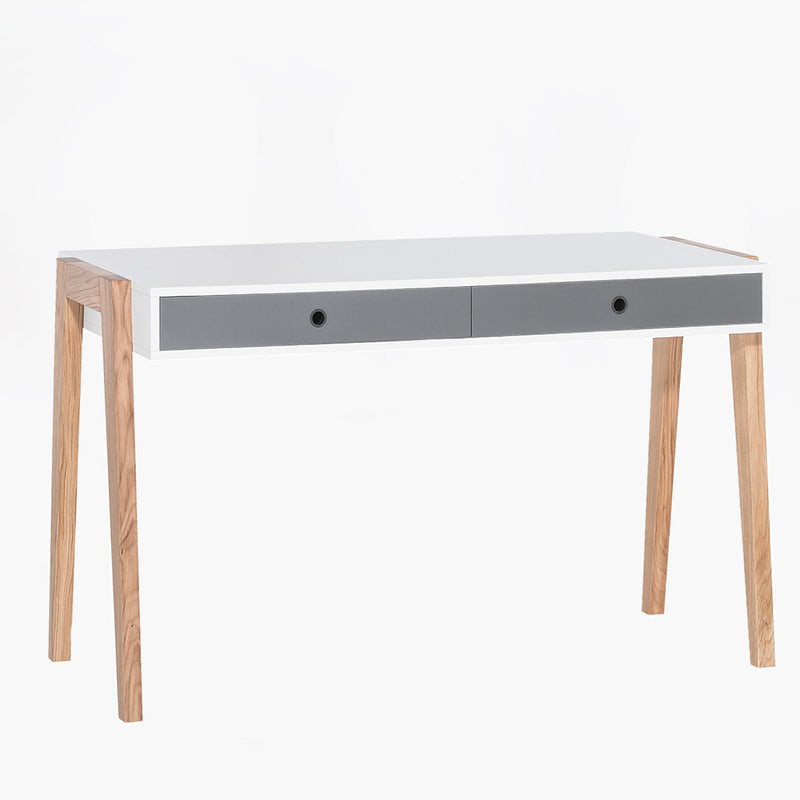 Concept Desk - CLM Home