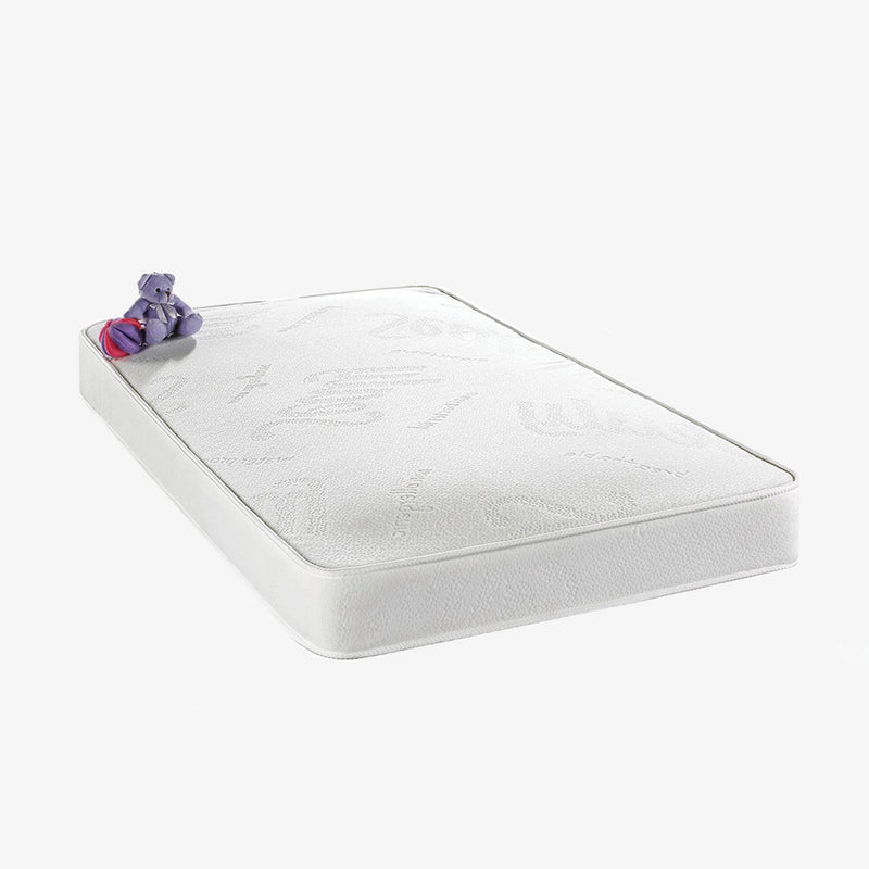 Sealy Cot Mattress - 140X70 - CLM Home