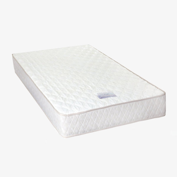 Dream Me Mattress - Double - CLM Home