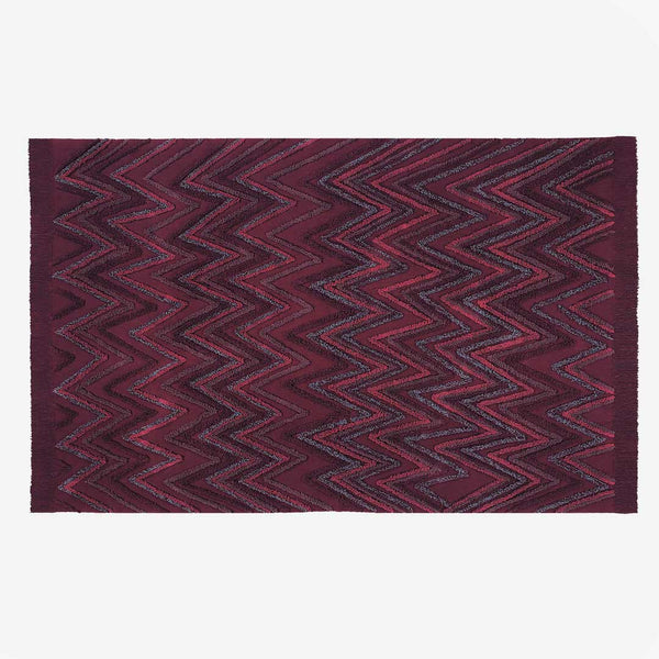 Earth Rug - Savannah Red - CLM Home