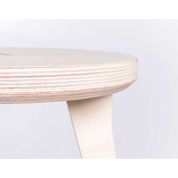 Edie Stool - CLM Home