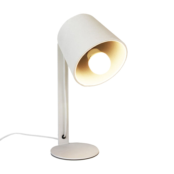 Einstein Desk Lamp - CLM Home