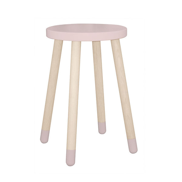 Play Side Table Rose - CLM Home