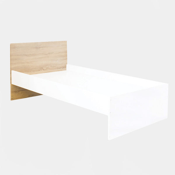 Kika Bed - Single - CLM Home