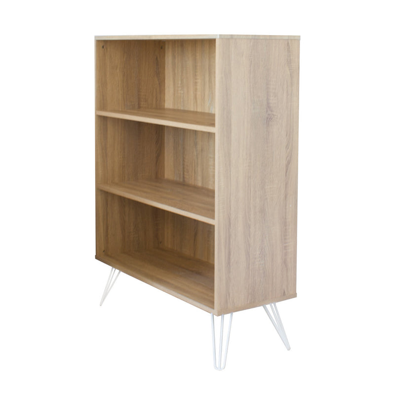 Kika Bookshelf - CLM Home