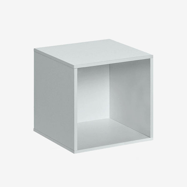 Balance Medium Open Box - Light Grey - CLM Home