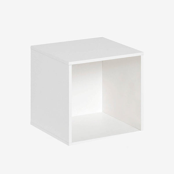Balance Medium Open Box - White - CLM Home