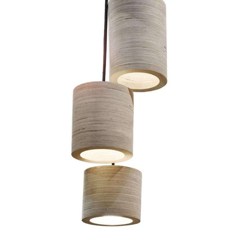 Pendant Light - CLM Home