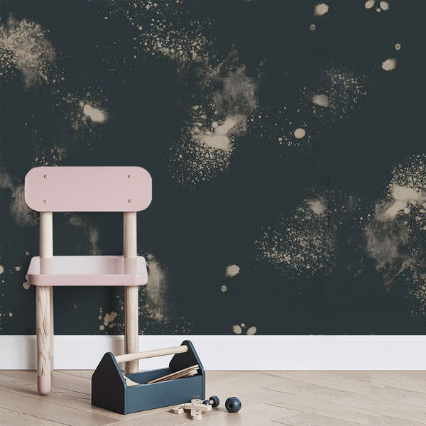 Space Oddity Solaris Wallpaper - CLM Home