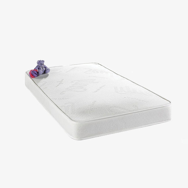 Sealy Cot Mattress 132X66 - CLM Home