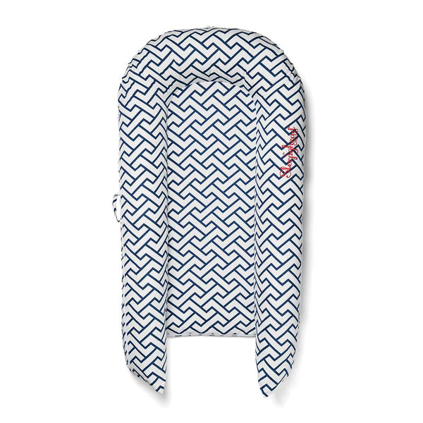 Love Links Grand Pod Cover - CLM Home