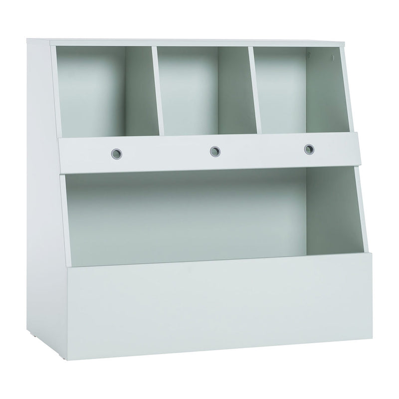 Tuli Bookcase - Mint - CLM Home