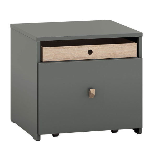 Lori Drawer - Desk - Coffee Table - CLM Home