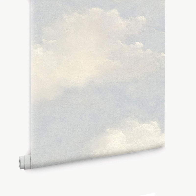 Westerly Wallpaper - Sunrise - CLM Home