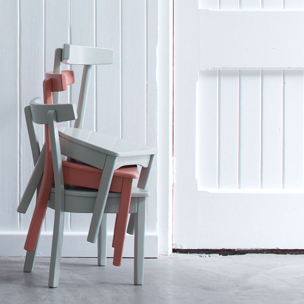 Ashton Children's Chair - CLM Home
