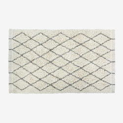 Berber Soul Rug - XL - Woolable Machine Washable - CLM Home