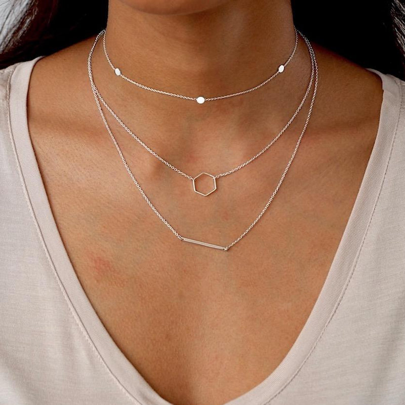 Super Disc Choker