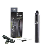 Atmos Jump available at Thermovape for $59.95.