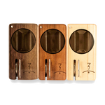 Magic Flight Launch Box Vaporizer available at Thermovape for $118.95.