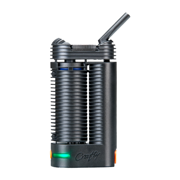 The Crafty Vaporizer available at Thermovape for $278.95.