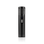 Arizer Air available at Thermovape for $164.99.