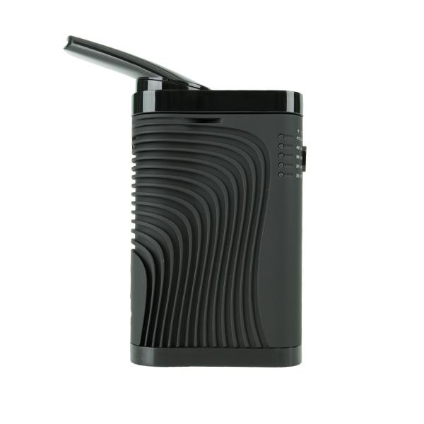 Boundless CF Vaporizer available at Thermovape for $109.95.