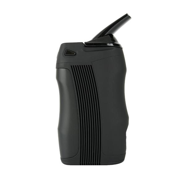 Boundless Tera Vaporizer available at Thermovape for $199.95.