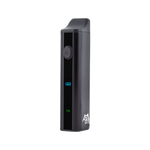Pulsar APX 2 Vaporizer available at Thermovape for $69.99.