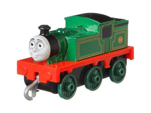 Fisher-Price Thomas & Friends Adventures, Large Push Along Whiff