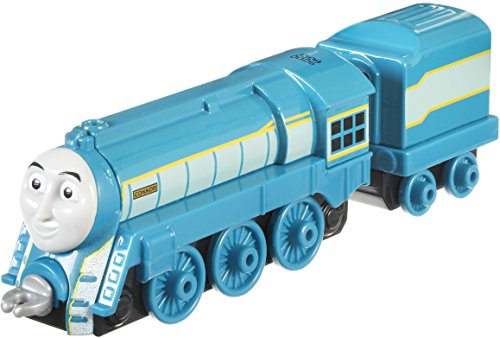 Fisher-Price Thomas & Friends Wooden Railway, Connor Train
