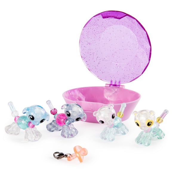 Twisty Petz Pet Collectibles Series