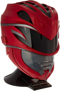 Power Rangers Movie Legacy Helmet