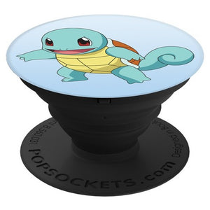 PopSockets Cell Phone Grip and Stand - Pokemon