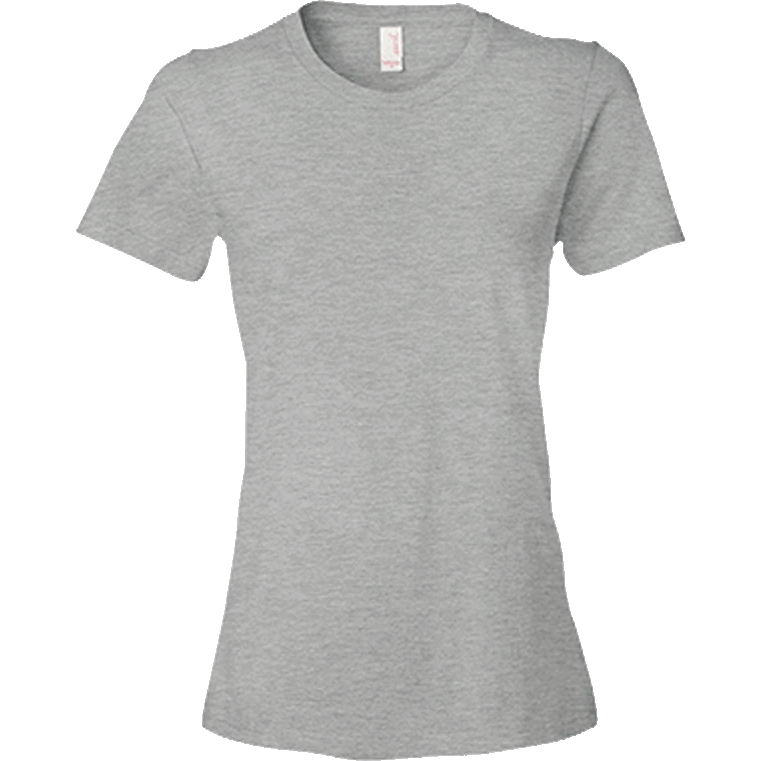 edec77c3 880 Anvil Ladies' Lightweight Short Sleeve T-Shirt – Shirts 4 Good