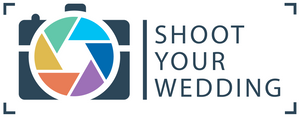 Shoot Your Wedding