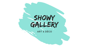 Showy Gallery
