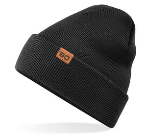 Beanies ( 7 colors )