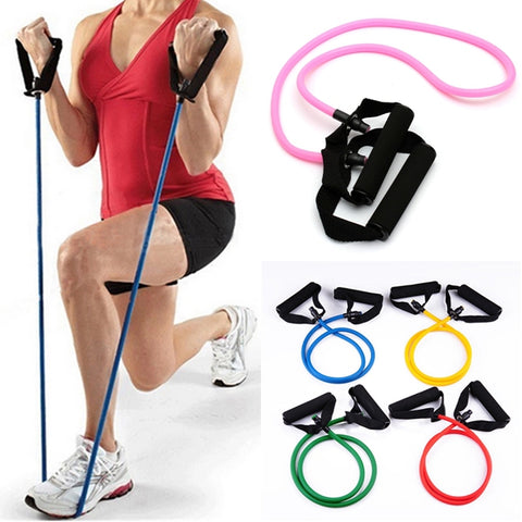 Resistance Band For Sports